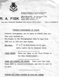 1975,  AUGUST - PETE FROST, LETTER FROM REG FISK ON JOINING GANGES.jpg
