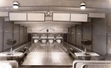 1971, 1ST SEPTEMBER - ROB STEELE, 27 RECR., HAWKE, 38 MESS, GANGES BOWL