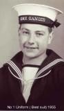 1955 - JOHN PUMPREY.jpg
