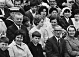 1966, 26TH APRIL - KEITH MORISON, 83 RECR., G.jpg