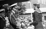 1973 - ALAN FERGUSON RECIEVING HIS BUTTON BOY SPECIAL CROWN FROM PRINCE PHILIP.jpg