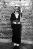 1957, 12 NOVEMBER - PETER ROWLEDGE. RODNEY 83-84 CLASS.jpg