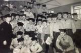 1953 - BARRY WELLS, COLLINGWOOD,.jpg