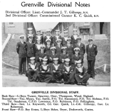 1950, SUMMER - FROM SHOTLEY MAG. GRENVILEE STAFF.png