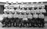 1957 - DAVID GARDNER, COLLINGWOOD, 44 MESS, 58 CLASS, L..jpg