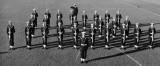 1957 - DAVID GARDNER, COLLINGWOOD, 44 MESS, GUARD, K..jpg