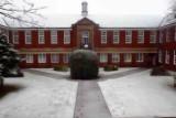 2020, 2ND FEBRUARY - DAVID RYE, THE SCHOOL.jpg
