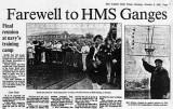 1986, 6TH OCTOBER - DICKIE DOYLE, EADT, HMS GANGES FAREWELL REUNION.jpg