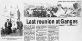 1986, 6TH OCTOBER - DICKIE DOYLE, EVENING STAR, LAST REUNION AT GANGES.jpg