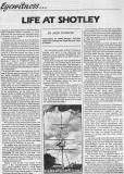 1939, JUNE - JACK TWAITE, ANNEXE, TYRWHITT, THEN BLAKE, 6 MESS, 204 CLASS, BOYS SIGS, PT. 1..jpg