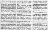 1939, JUNE - JACK TWAITE, ANNEXE, TYRWHITT, THEN BLAKE, 6 MESS, 204 CLASS, BOYS SIGS, PT. 2..jpg
