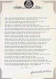 1986, 4TH-6TH OCTOBER - DICKIE DOYLE, POEM, 'I WAS A GANGES BOY' BY BLOOD READ.jpg
