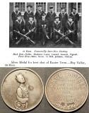 1925 - BOY VALLOR BEST SHOT EASTER TERM..jpg