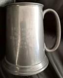 1976 - IAN WILLIAMS,113 RECR., MARKSMAN'S AWARD, BEST SHOT TROPHY.jpg