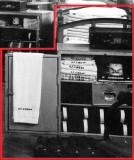 1958-59 - HARRY F. GIBBON, KEPPEL, 7 MESS, 394 CLASS, KIT LOCKER.jpg