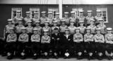 1961 - STUART JOHN THEWLIS, DRAKE, 37 MESS, 27 CLASS, I AM 4TH FROM RIGHT FRONT ROW, A..jpg