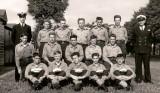 1961 - STUART JOHN THEWLIS, DRAKE, 37 MESS, 27CLASS, I AM 2ND FROM LEFT, FRONT ROW,  B..jpg