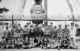UNDATED - DOVERCOURT SCHOOL BOYS AT HMS GANGES.jpg