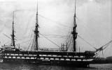 UNDATED - HMS GANGES, TRAINING SHIP.jpg