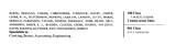 1967, 9TH JANUARY, DENNIS MORGAN. 90 RECR. BENBOW,  27 MESS, DETAILS ON IMAGE.jpg