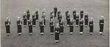 1960, 15TH MARCH - BERNARD EMSLIE, 30 RECR., COLLINGWOOD, 45 MESS, 63 CLASS, CLASS GUARD PASSING OUT, 4..jpg