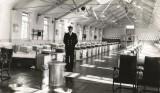 1960, 15TH MARCH - BERNARD EMSLIE, 30 RECR., COLLINGWOOD, 45 MESS, 63 CLASS, PO ALBERT WEST, 3..jpg