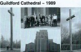 2020 - RICHARD LLOYD , EXTRACT FROM SPECIAL-LAST ISSUE OF THE GAZETTE, GUILDFORD CATHEDRAL CROSS, PT.1 - SEE PT.2.jpg