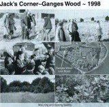 2020 - RICHARD LLOYD , EXTRACT FROM SPECIAL-LAST ISSUE OF THE GAZETTE, JACK'S CORNER - GANGES WOOD, PT.1 - SEE PT.2.jpg