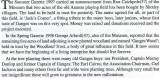 2020 - RICHARD LLOYD , EXTRACT FROM SPECIAL-LAST ISSUE OF THE GAZETTE, JACK'S CORNER - GANGES WOOD, PT.2 - SEE PT.1.jpg