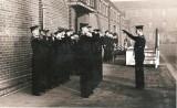 1952, 17TH MARCH - ALLEN SUTTON, BENBOW, 29 MESS, 186 CLASS, B..jpg