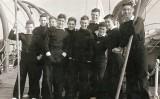 1952, 17TH MARCH - ALLEN SUTTON, BENBOW, 29 MESS, 186 CLASS, D..jpg