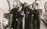 1952, 17TH MARCH - ALLEN SUTTON, BENBOW, 29 MESS, 186 CLASS, E..jpg