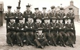 1952, 17TH MARCH - ALLEN SUTTON, BENBOW, 29 MESS, 186 CLASS, F..jpg