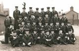 1952, 17TH MARCH - ALLEN SUTTON, BENBOW, 29 MESS, 186 CLASS, G..jpg