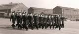 1952, 17TH MARCH - ALLEN SUTTON, BENBOW, 29 MESS, 186 CLASS, I..jpg