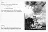 1979, 5TH DECEMBER - DICKIE DOYLE, AGENT'S SALES BROCHURE FOR HMS GANGES, PT.3..jpg