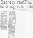 1980, 18TH JANUARY - DICKIE DOYLE, IPSWICH EVENING STAR, SALE OF GANGES SITE.jpg