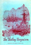 1926 - 1956, SHOTLEY MAGAZINE COVERS WITH ILLUSTRATION BY W L WYLLIE, SEE LINK BELOW.jpg
