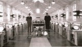 1958 - GRAHAM HAMLEY, 3..jpg