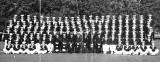 1962, AUGUST - ARNOLD DOBSON, HORNPIPE TEAM AND GUARD, EDINBURGH TATTOO, AT RETFORD CAVALRY BARRACKS.jpg