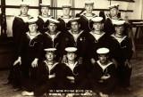 1905 - 08, GANGES II AND BOSCAWEN III, RACING BOATS CREW, DETAILS ON PHOTO.jpg