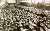 UNDATED - CHURCH PARADE IN THE GYM.jpg