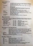 1971 - PAUL MUCROFT, PAGE 23 OF PARENTS' DAY PROGRAMME, G..jpg