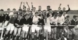 1964, 24TH MARCH - GRAHAM RIGBY, 66 RECR., EXMOUTH, 26 CLASS,  SPORTS DAY, I AM 5TH FROM LEFT, SECOND ROW.jpg