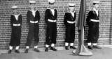 1961 - GERARD LUIS GARCIA, HAWKE DIV., 286 CLASS, I AM 1ST ON RIGHT, B..jpg