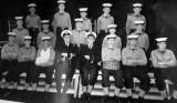 1961 - GERARD LUIS GARCIA, HAWKE DIV., 286 CLASS, I AM 2ND FROM RIGHT BACK ROW, A..jpg