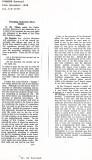 1948, 24TH NOVEMBER - GORDON LINDSEY, HANSARD. 2..jpg