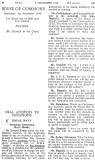 1948, 3RD NOVEMBER - GORDAN LINDSEY, HANSARD, 1..jpg