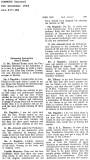 1948, 8TH DECEMBER - GORDON LINDSEY, HANSARD. 3..jpg