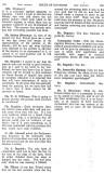 1948, 8TH DECEMBER - GORDON LINDSEY, HANSARD. 4..jpg